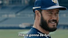 pitch pitchonfox mark paul gosselaar mike lawson this is gonna be fun trending #GIF on #Giphy via #IFTTT http://gph.is/2d913dt