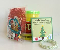 Christmas Tree Kit -