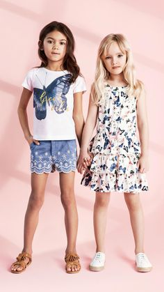 66018b1fa 927 Best Tween Clothing   Hair images in 2019
