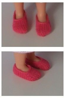 See the article for more information. Crochet Doll Clothes, Doll Clothes Patterns, Doll Patterns, Barbie And Ken, Barbie Dolls, Crochet Baby, Knit Crochet, Ballerinas, Swimsuit Pattern