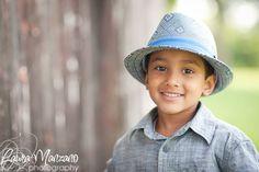 #wwwLauraManzanoPhotographycom #photography #children #portrait #lifestyle #natural #light #family #toddler #outdoor #photoshoot