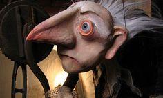 Google Image Result for http://puppetvision.info/wp-content/uploads/2012/11/bam-puppets-on-film.jpg