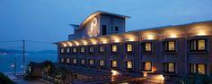 鎌倉パークホテル - Google 検索