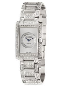 Concord-Delirium-Womens-Quartz-Watch-0311766-0