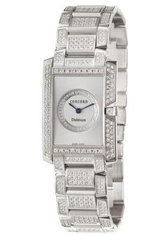 Concord-Delirium-Womens-Quartz-Watch-0311766-0