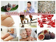 remedios caseros para el acido urico en las manos como quitar el acido urico de las manos disminuir acido urico en sangre