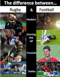 Real men and rugby rugby femmes, rugby quotes, team quotes, rugby league,