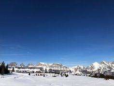 Churfirsten mountains - Spitzenmeilenhütte - Great Snowhoe and Hiking Trail in Flumserberg
