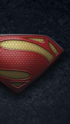 Superman - Logo