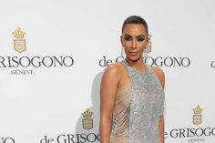 Kim Kardashian's Paris Robbers are Senior Gangsters? #Case, #Gangsters, #KimKardashian, #Kuwk, #Paris, #Police, #Robbery, #Suspects #Entertainment