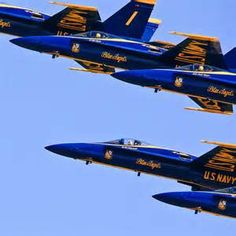 pensecola light with blue angels - - Yahoo Image Search Results
