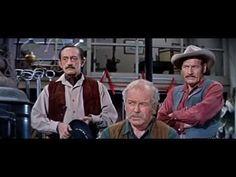 Warlock 1959 - Romance / Western Movies - AntonPictures.com FREE Movies & TV Series