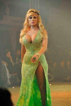 LA TETANIC | ROXANA MARTINEZ LA TETANIC | Pinterest