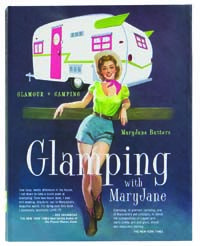 CLICK THE IMAGE FOR A FABULOUS GLAMPING GIFT: Airstream glamping at Inspired Camping