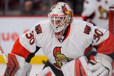 How can Andrew Hammond's mind-boggling performance with the Ottawa Senators be explained?  With a 10-0-1 record, a .955 save percentage, and a 1.39 goals against average, the Hamburglar's play has been absolutely unreal.  In the world of …