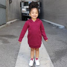 Designer Clothes, Shoes & Bags for Women Cute Mixed Babies, Cute Black Babies, Black Baby Girls, Beautiful Black Babies, Cute Little Girls, Cute Baby Girl, Beautiful Children, Cute Babies, Fashion Kids