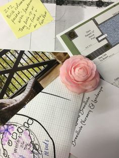 "When you work with your husband, you sometimes find a flower on your drafting table!  This one camellia japonica "" Pink Perfection""   Call us at (903) 597-7421 Online at www.breedlovelandscape.com  #camellia #pinkperfection #perfecthusband #breedlovelandscape #landscapearchitecture #landscape #architecture #tylertx #tylertexas #tyler #texas"