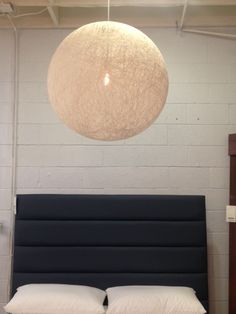 Direct Furniture Outlet. Howell Mill Rd. Atlanta, GA 30318  By NUEVO  Living    New Lighting Inventory At The Showroom   Pinterest