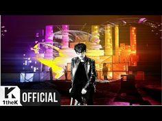 East Asia Addict: [MV] NELL(넬) - Dream Catcher