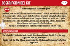 #kitBigHero6 #BigHero #GrandesHeroes #BigHeroMovie #kitCumple #decoracion #cumple #kit #fiesta #varon #movie #invitaciones #tarjetaSouvenir #CartelBienvenida #centrosMesa #Banderines #toppers #circulos multiusos #banderitas porta #sorbetes cartel #comida #servilletero etiqueta #wrappers #cupcake etiqueta #vasos #conos pochoclos #caja recuerdo #sorpresitas etiquetas #gaseosa #botella #moño #corbata #molinete viento #antifaces
