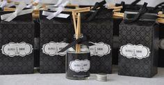 Veja seleção de 50 lembrancinhas para casamento que custam até R$ 15 - Casamento - UOL Mulher