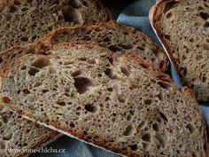 Pizza, Bread, Food, Brot, Essen, Baking, Meals, Breads, Buns