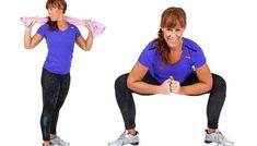 Stel, Pajama Pants, Sporty, Yoga, Fitness, Tips, Fashion, Spirit, Losing Weight