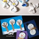 5+great+ideas+for+winter+decorations+from+eye+make-up+remover+pads