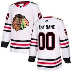 Chicago Blackhawks, Blackhawks Players, Blackhawks Jerseys, Nhl Chicago, Nhl Jerseys, Brandon Saad, Hockey, Adidas Men, Sportswear