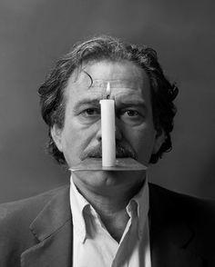 Jannis Kounellis, by Claudio Abate. Giuseppe Penone, Art Of Fighting, Neo Dada, Greek Art, Italian Artist, Jasper Johns, Land Art, Conceptual Art, Artist At Work