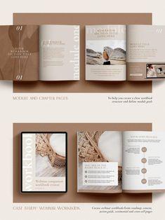 Graphisches Design, Book Design, Cover Design, Mise En Page Magazine, Mises En Page Design Graphique, Design Editorial, Checklist Template, Marca Personal, Book Layout