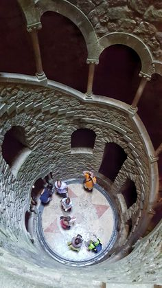 Sintra – Eat, Click, Travel and Repeat! Southern Europe, Portugal Travel, Poker Table, Lisbon, Repeat