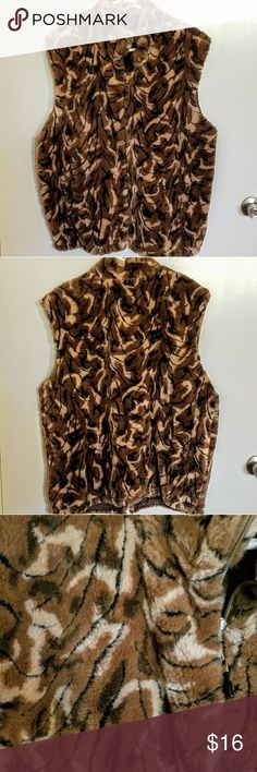 Justice Green//Gray Camo Snuggly Soft Cardigan Sweater UPick Size NEW