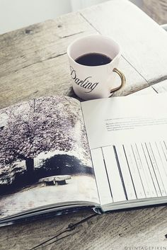 """I drink out of my coffee and wipe my eyes. I start writing as I listen to someone singing onstage of the coffee shop.  """"Would anyone like to sing next?"""" I close my journal and stand up to the stage. I slowly start singing."""
