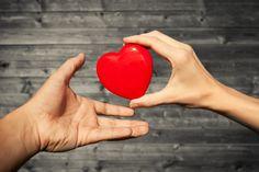 Dependencia emocional de pareja: un problema que surge desde la niñez