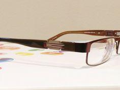c3c1d329bf6 GUESS GU 1788 Mens Eyeglass Frames and Case Bronze 50-16-140. Men Eyeglasses BronzeEyewearMetal ...