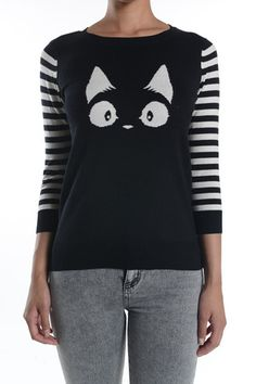 mak felix sweater - Google Search