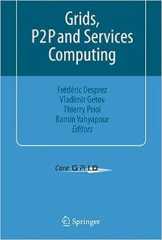 Case files surgery 4th edition 2014 pdf medical ebooks pinterest for a series of commonly used additive and rotative string hashing algorithm in the object pascal common lisp racket clojure emacs lisp version fandeluxe Images