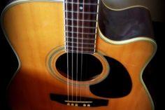 Classical Guitar with John Paul Shields Spokane Public Library Spokane, WA #Kids #Events