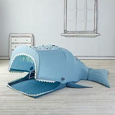 baleia-de-brincar-bem-leaus-8