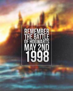 Hogwarts battle                                                                                                                                                                                 More