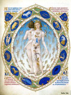 Existe una relación más que interesante entre #medicina y #astrología. De hecho somos seres de energía, una psique, un alma que encarna en un cuerpo físico, conformando un todo inseparable durante toda la vida. ( #Click en la imagen para más información)