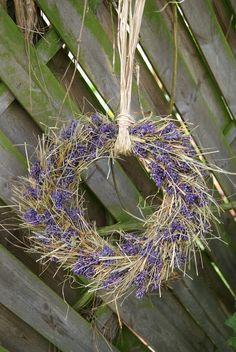 Lavendel-Heu-Kranz01.jpg (640×956)