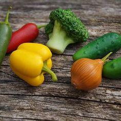 Еще свеженького в ленту😇 #игры#овощиизполимернойглины#заказ