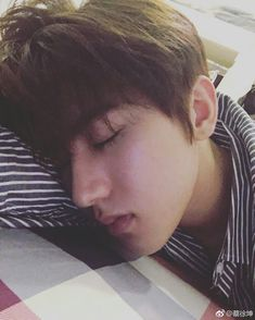 Read 36 from the story Cai Xukun is the type of boyfriend by GraceIsland with 876 reads. Kunkun es el tipo de novio que tomarí. Korean Boys Ulzzang, Ulzzang Boy, Pretty Men, Pretty Boys, Types Of Boyfriends, Boy Idols, Chinese Man, Percents, Asian Boys