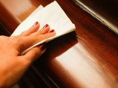 17 невероятно полезных бытовых хитростей, которые сделают жизнь проще — Полезные советы