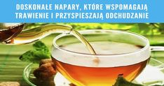 Sore Throat Is The Best Website To Provide Home Made Remedies Which are Helps You To Improve Your illness. Via Home Made Remedies Like Healthy Drinks , Yoga Asan , Etc. Detox Drinks, Healthy Drinks, Get Healthy, Healthiest Drinks, Healthy Heart, Healthy Mind, Healthy Foods, Everyday Detox Tea, Ayurveda Kur