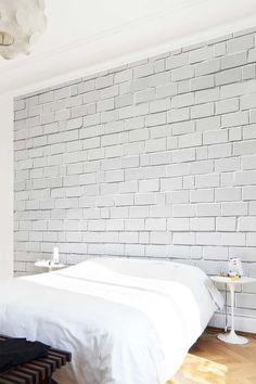 65 fantastiche immagini su Idee per camera da letto nel 2019