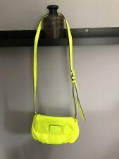 Die 47 besten Bilder zu Tasche neon gelb pink grün blau lila