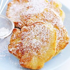 Polish Desserts, Polish Recipes, New Zealand Food And Drink, Middle East Food, Cake Recipes, Dessert Recipes, Good Food, Yummy Food, Australian Food